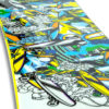 Board Freak