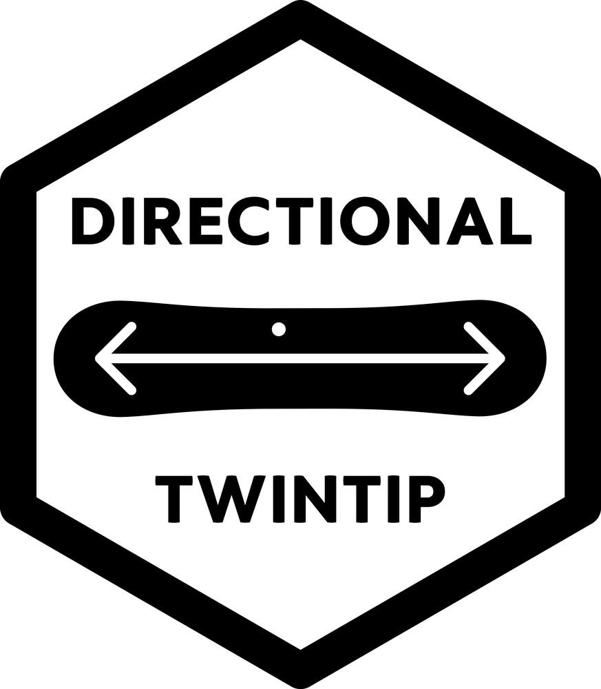 Directional