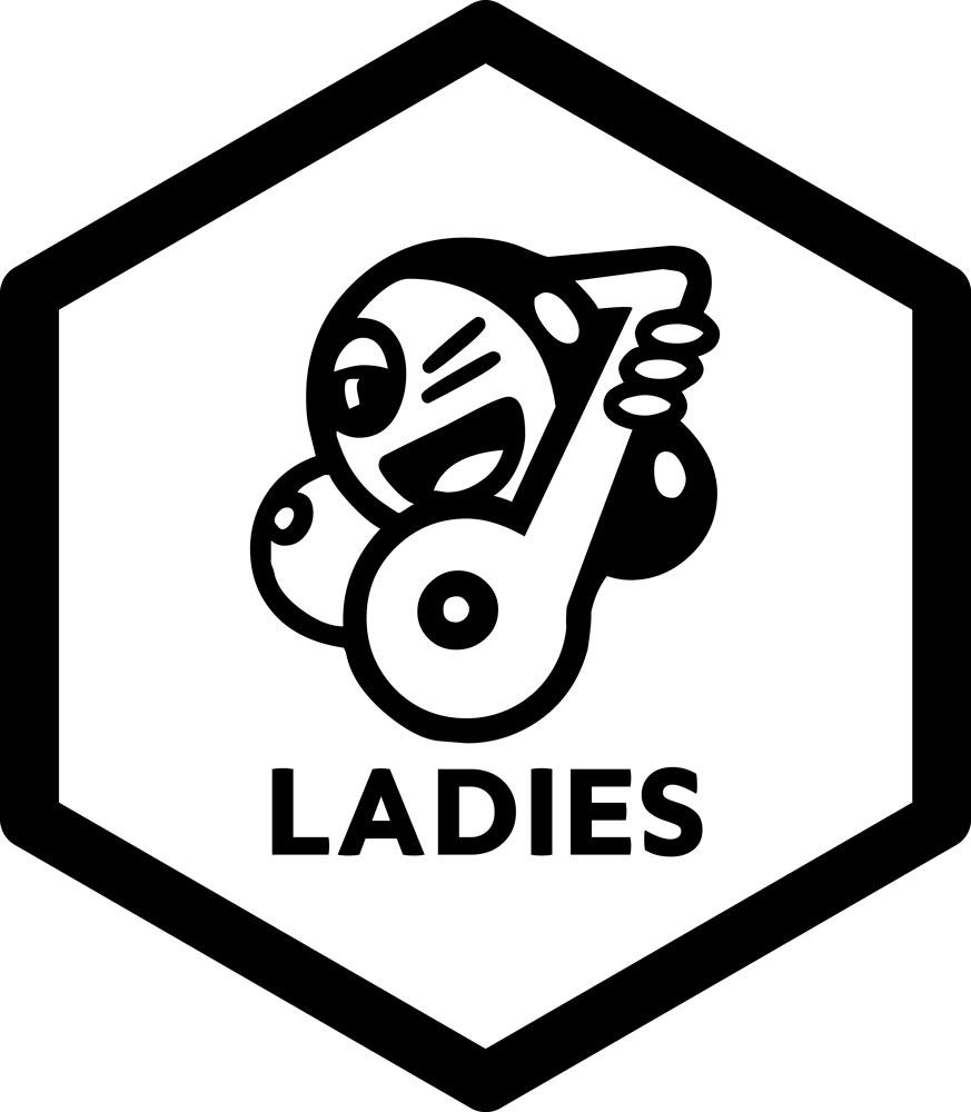 Ladies Specific
