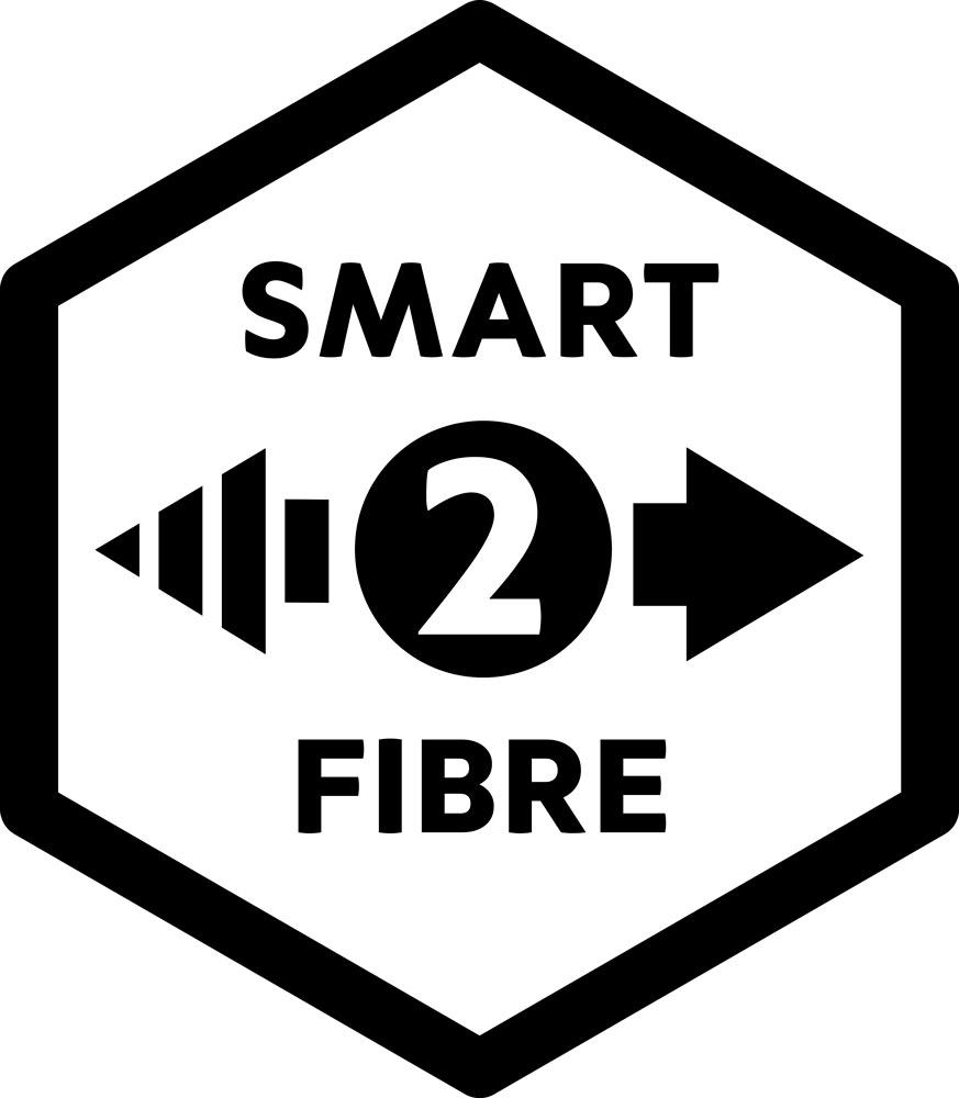 Smart 2-Axial Fiberglass