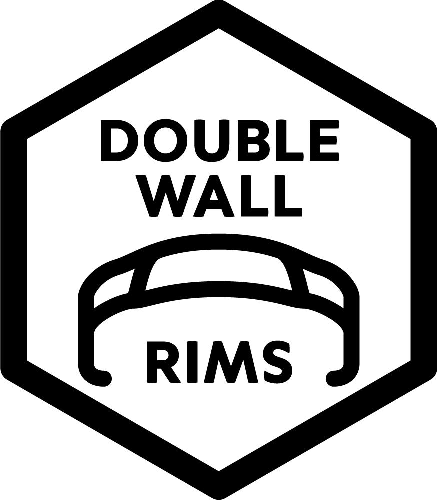 DW Rims