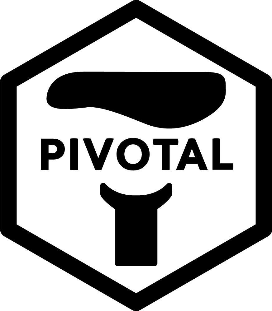Seat Pivotal