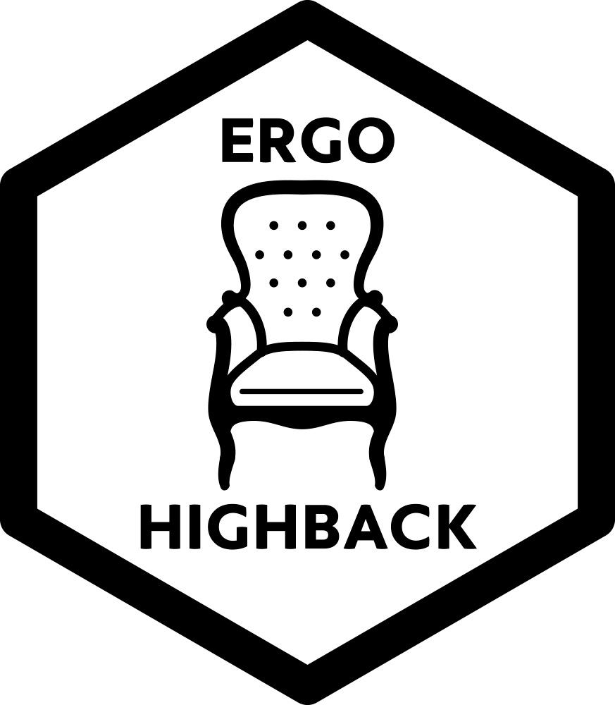 ERGO HighBack